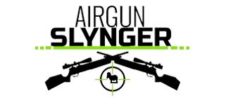 AirgunSlynger